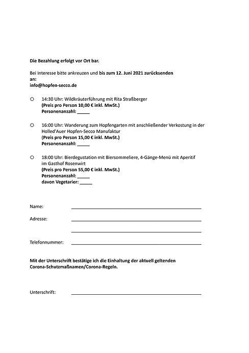 Wildkräuter-Anmeldebogen2.jpg
