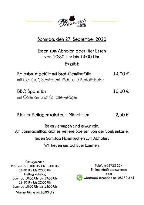 20200927 Essen to go.jpg