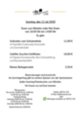 20200712 Essen to go.jpg