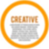 Creative_icon__500x500.jpg