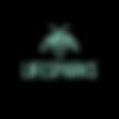 LifeSparks Logo 2019.png