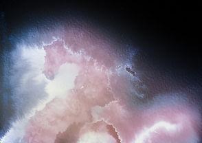 Reprocessed Stellar Medium XI.jpg