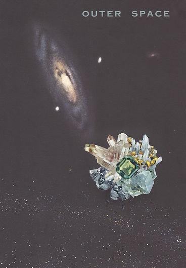 The Crystal World .jpeg