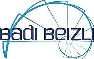 LogoBadiBeizli2020.jpeg