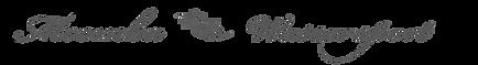 Moomba-Logo-1_edited.png