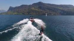 Seemeile.net - Moomba Wassersport