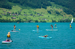 SUPoint_Buochs (4)
