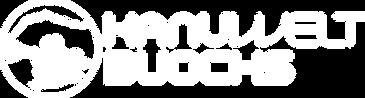 Logo_Kanuwelt_quer_weiss_web.png