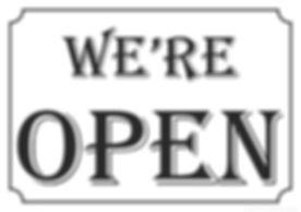 sign-we-re-open.jpg