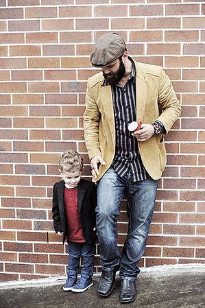 Artisan&Son