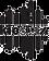 Kicsters-Logo-Black.png