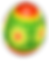 86-867903_green-egg-png-easter-eggs-png-