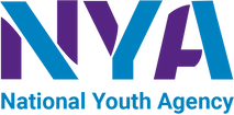 NYA-Logo-Blue-and-Purple-PNG-2.png