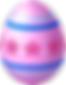 Pink_Easter_Egg_PNG_Clipart.png