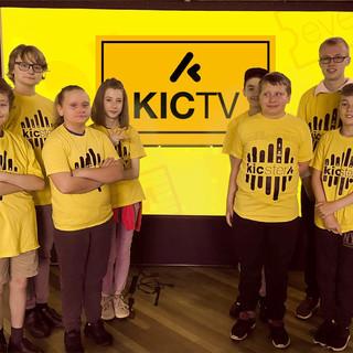 KIC TV