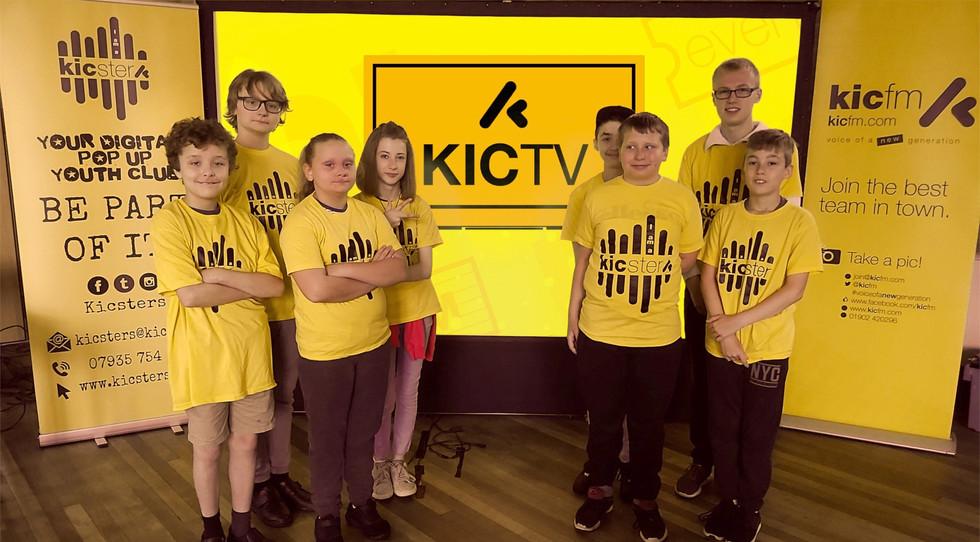 KIC-TV-Banner.jpg