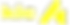 KIC K (Yellow).png