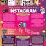 Instagram Safety Guide