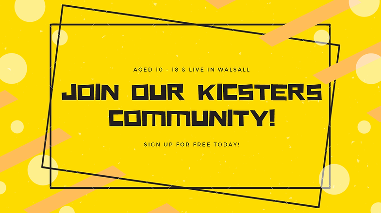 Kicsters Website Banner 1.png