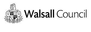 Walsall-Council-Logo.jpg