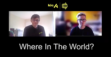 Where In The World Thumbnail.png