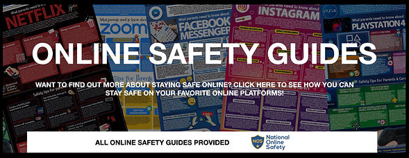 Online Safety Guides 2.jpg