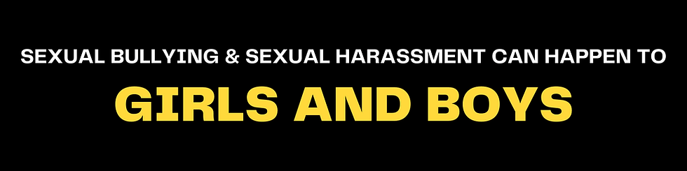SEXUAL HARASSMENT - G&B.png