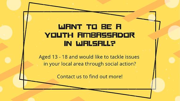 Walsall Youth Ambassador.png
