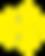 Kicsters Logo - Yellow.png