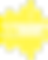Kicsters Logo - Yellow.png