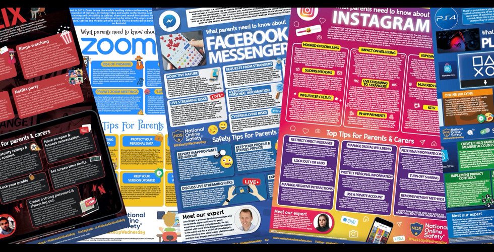 Online Safety Guides.jpg