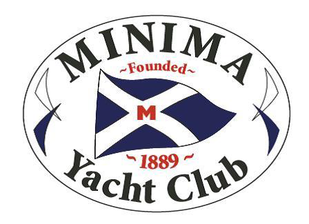 Games Night - 25 March, 2020          Minima  Yacht Club