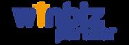 Winbiz-Partner-e1574075073490.png