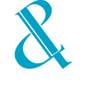 logo_center-removebg-preview (2).png