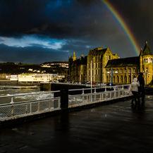 Aberystwyth 2016