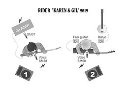 RIDER KAREN & GIL 2019 3_edited.jpg