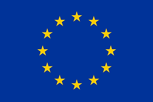 510px-Flag_of_Europe.svg.png