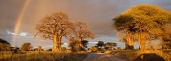 Manyara region, Tanzania