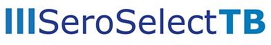 SeroSelectTB-Logo-web-up-to-310px.png