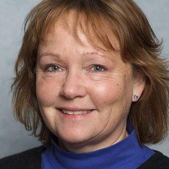 Carol Holm-Hansen_NIPH_4490_900x1200_to