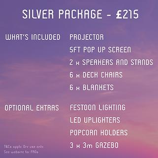 Package_ Purple Sky_Silver.png