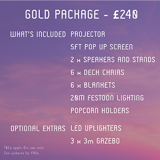 Package_ Purple Sky_Gold.png