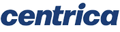 Centrica%20logo_edited.png