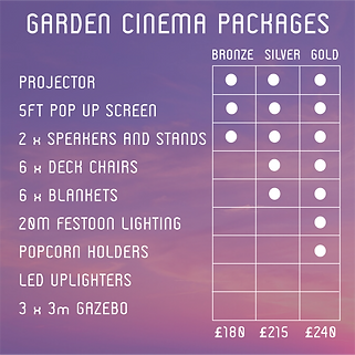 Package_ Purple Sky_Compare.png