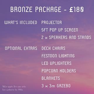 Package_ Purple Sky_Bronze.png