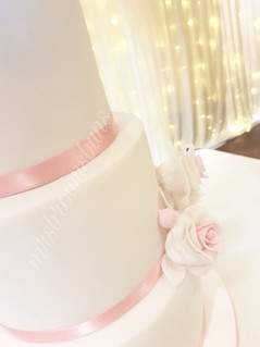 WHITE AND PINK WED 3.jpg