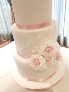 WHITE AND PINK WED 2.jpg