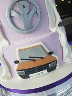VW REVEAL 3.jpg