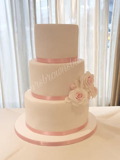 WHITE AND PINK WED.jpg