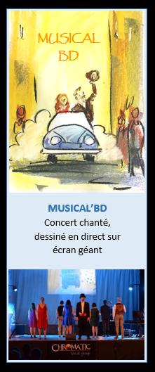 musical bd n&b.PNG